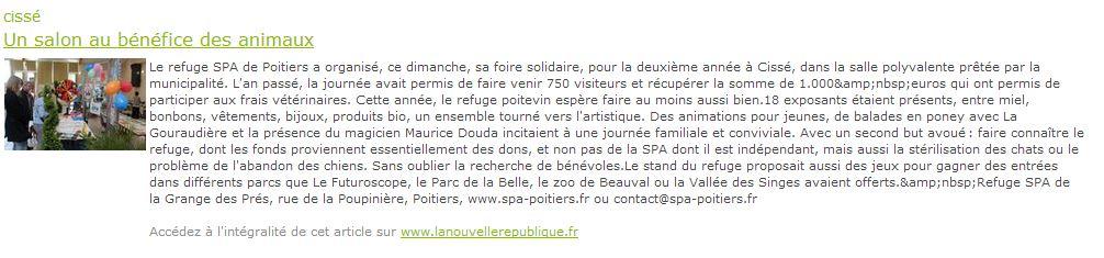 140416_Foire solidaire