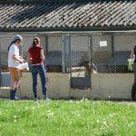 Refuge SPA de Poitiers