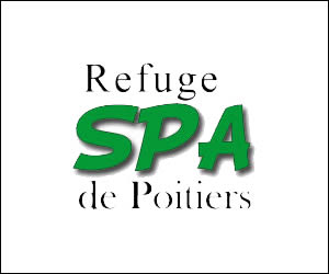 Refuge SPA de Poitiers