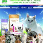 Jardiland-Collecte+Présentation-FB