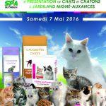 Jardiland-Collecte+Présentation-Migné-FB